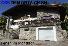 GSS Immonta GmbH